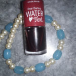 REVIEW: ETUDE HOUSE DEAR DARLING WATER TINT (Cherry)
