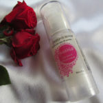 FUSCHIA AGELESS SERUM with ROSE WATER and DEAD SEA MINERALS REVIEW
