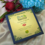 Blue Nectar Shubhr Brightening and Radiance Green Apple Cream Review