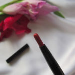 Coloressence Lip Liner Pencil Brick Red Review