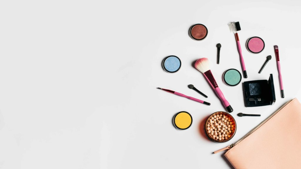 how to read the ingredients of cosmetics