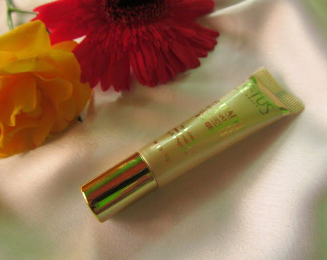 lotus-nutraeye-rejuvenating-correcting-gel-tube