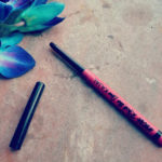 Nykaa Rock The Line Kajal Review and Youtube Video