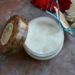 Amara Organix Handmade Day Moisturiser Review