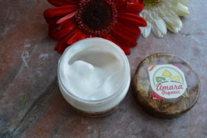Amara-Organix-Shea-and-Cocoa-Body-Butter-Review