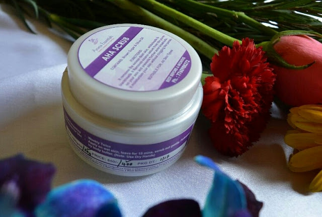 Aroma-Essentials-AHA-Scrub