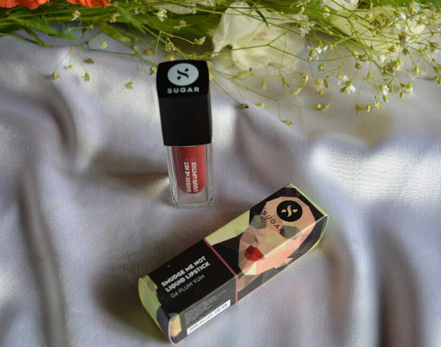 Lipstick shades for fair skin and thick lips