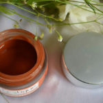 Ecotique 5 Earth Face and Body Scrub Review