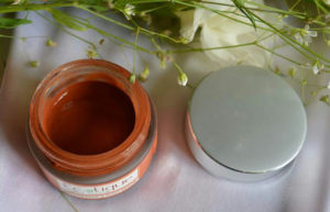 Ecotique-5-Earth-Face-and-Body-Scrub-Package