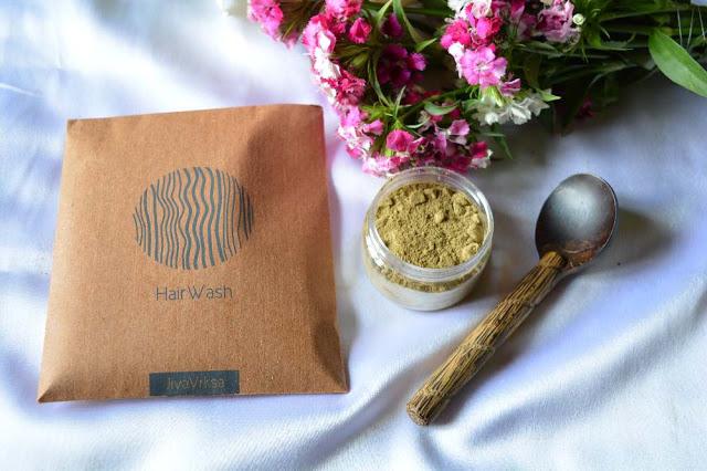 JivaVrksa-Hair-Wash-Powder-1