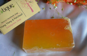 ecotique-ylang-ylang-and-patchouli-bathing-bar