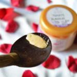Aroma Essentials Tomato Pumpkin Cream Shampoo Review