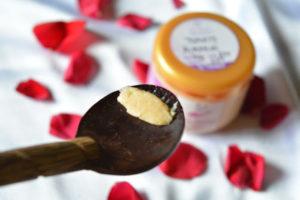 Aroma Essentials Tomato Pumpkin Cream Shampoo