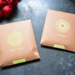 JivaVrksa Facepack and Bodywash Powder Review