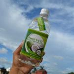 Merit VCO Extra Virgin Coconut Oil Review plus DIY Video