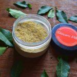 Skincare Villa Coffee Orange Body Scrub Review: Get Flawless Skin