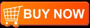 Juicy Chemistry Lavender Oats Face Wash Buy