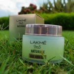 Lakme 9 to 5 Naturale Aloe Aqua Gel Review