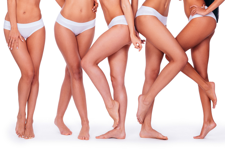 laser hair removal treatment vs ipl treatment