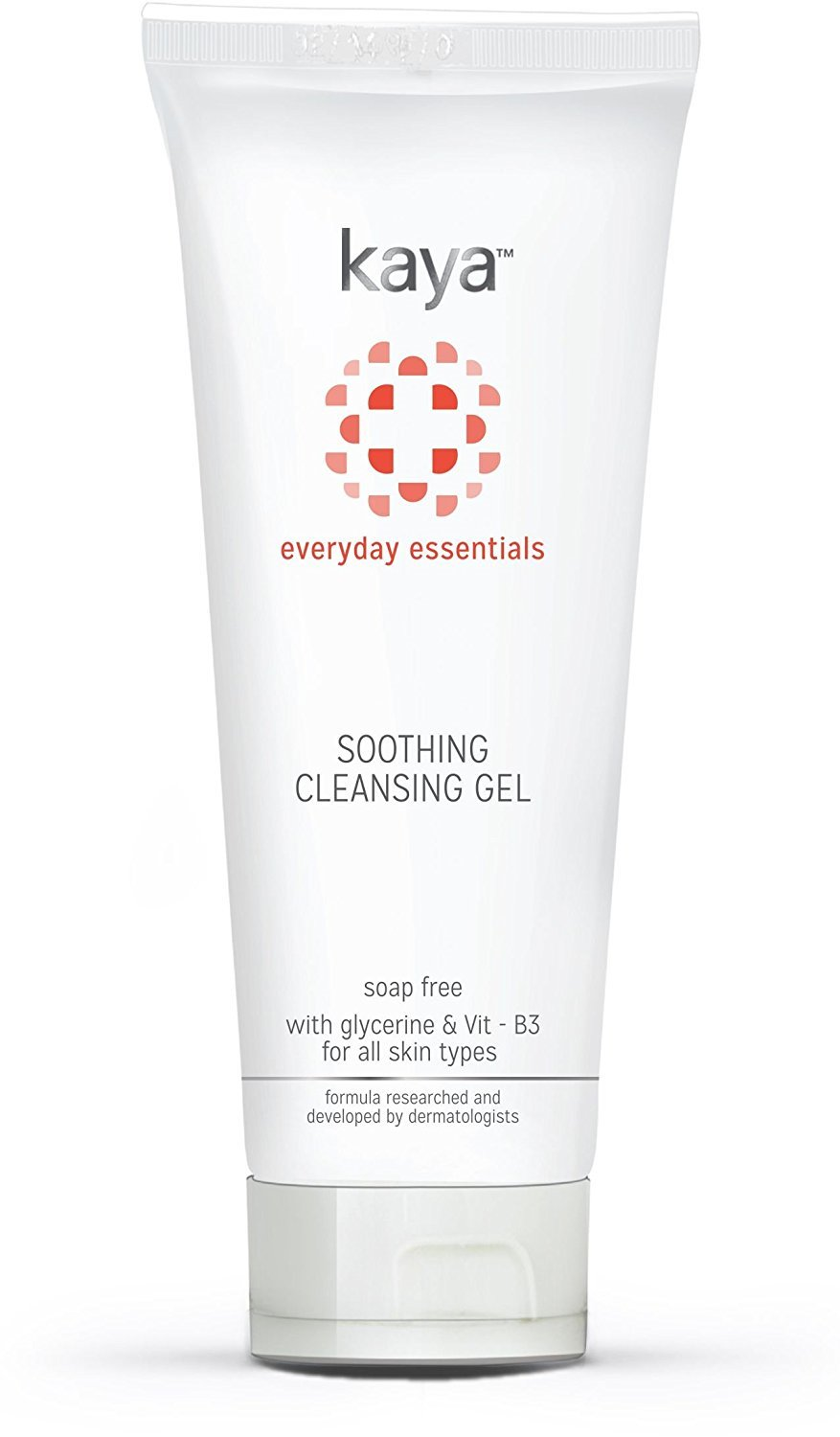 Best Face Wash for Oily Skin in India Kaya Skin Clinic