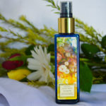 Forest Essentials Panchpushp Facial Tonic Mist