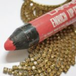 Lakme Enrich Lip Crayon Peach Magnet