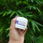 Aroma Essentials Carrot Sunblock SPF 30 Review