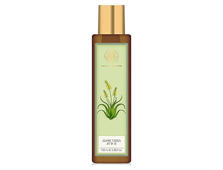 Best Aloe Vera Gels in India Forest Essentials