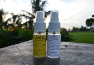 Jintu Products Review