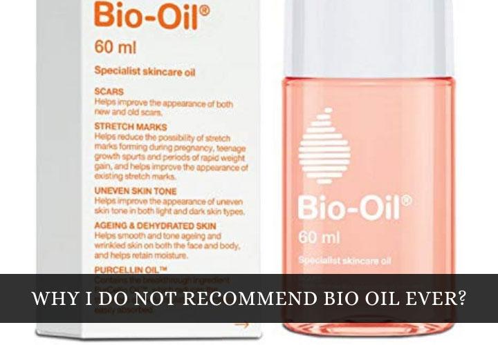 Bio-Oil-Review