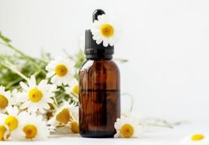 Best Organic Skincare Brands in India Ever