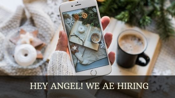 Jobs @ Cosmetics Arena