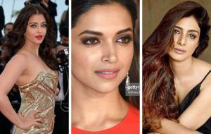 Beautiful Women in India Share Skincare Routine