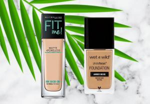 Affordable Best Foundations in India