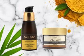 Best Chemical Free Moisturizers in India