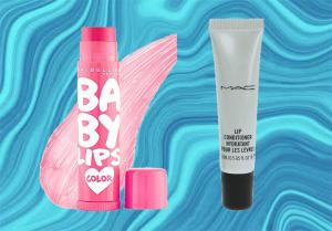 Best Lip Balms in India