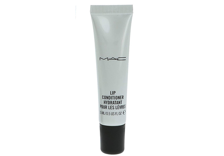 MAC Lip Conditioner Hydratant Best Lip Balms in India
