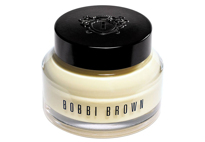 Bobby Brown Vitamin Enriched Face Base Best Primer for Dry Skin