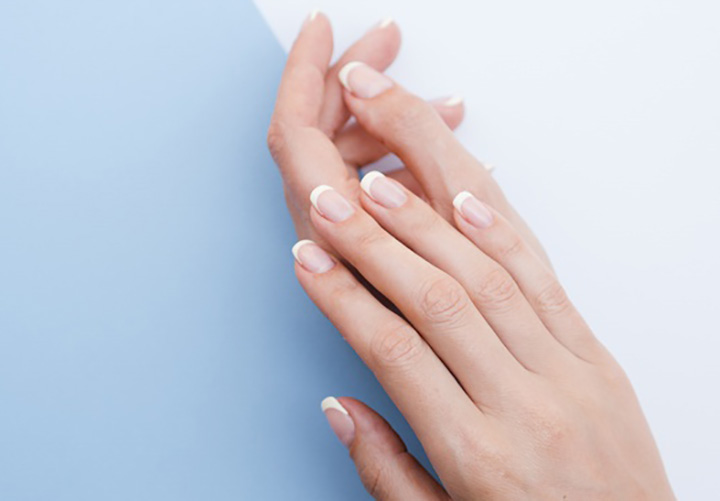 List of Dos and Donts for the Perfect Manicured Hands