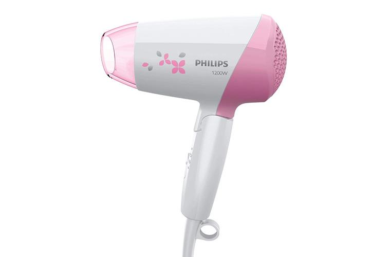 Philips Hair Dryer HP8120 Best Hair Dryer in India