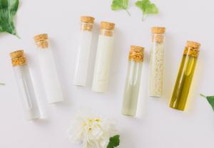 Harmful Ingredients in Skincare and Personal Care Products