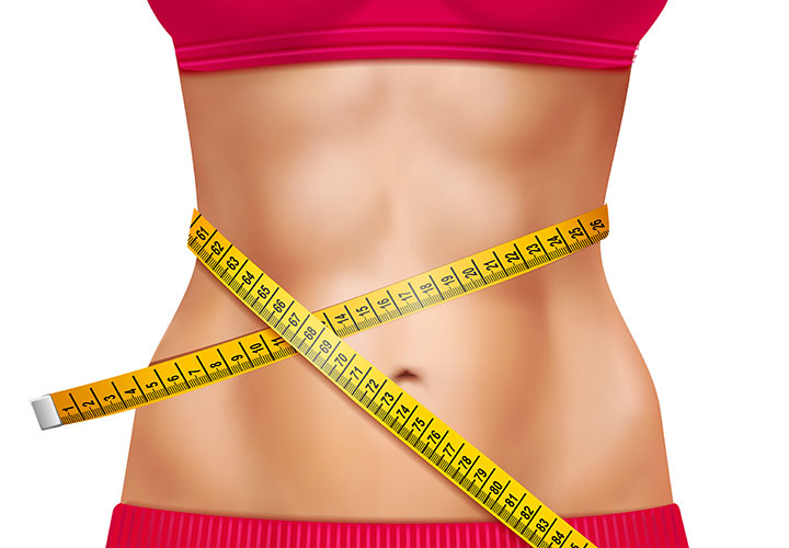 Life Hacks and Tricks to Lose Weight Fast