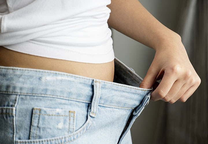 Practical Tips on How to Lose Weight in 10 Days