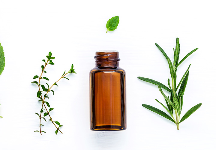 Beneficial Oils that I Always Stock Up at Home