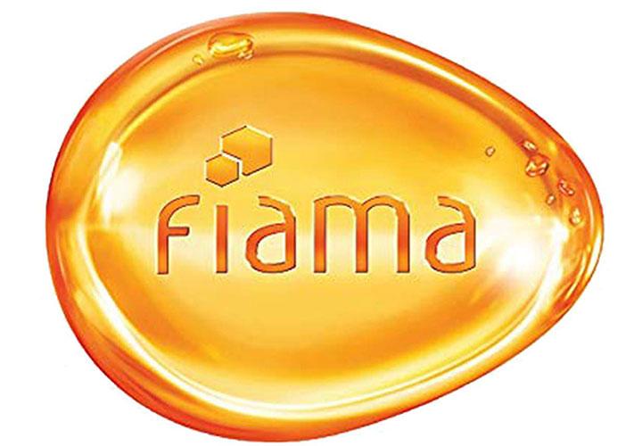 Fiama Peach and Avocado Gel Bar Best Soap in India