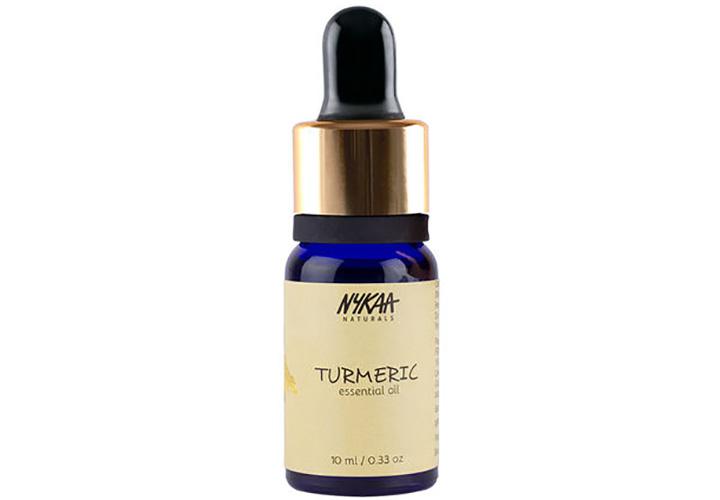 Nykaa Naturals Essential Oils Nykaa Aromatherapy