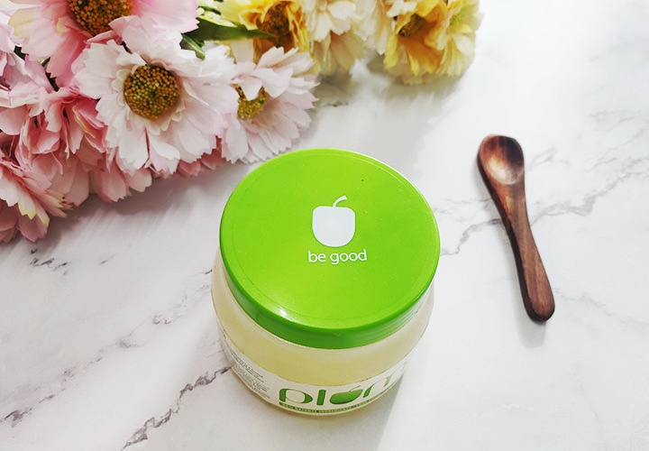Plum Hello Aloe Just Gel Review with Ingredient Analysis