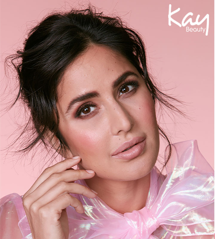 Kay Beauty Makeup Products are Worth Trying in 2021