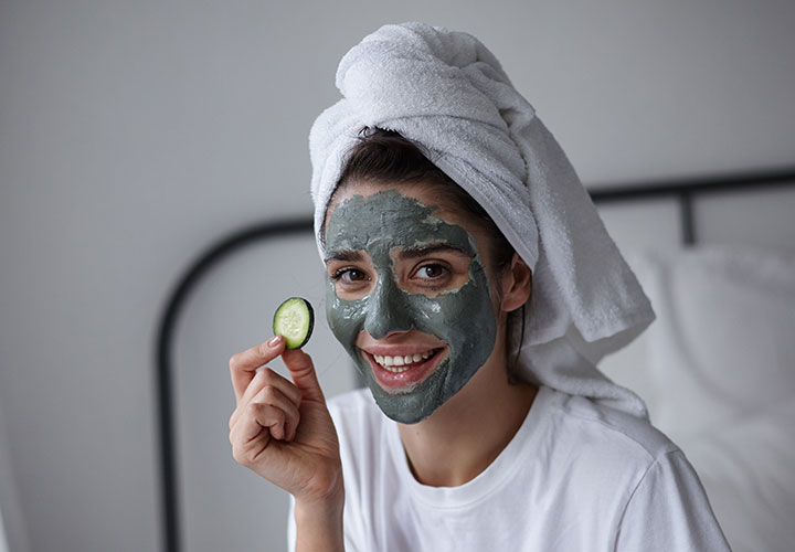 Purest Multani Mitti Brands You Need to Try Out