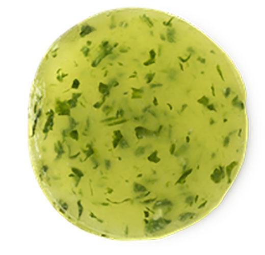 Lush Cucumber Eye Pads Ingredient Analysis